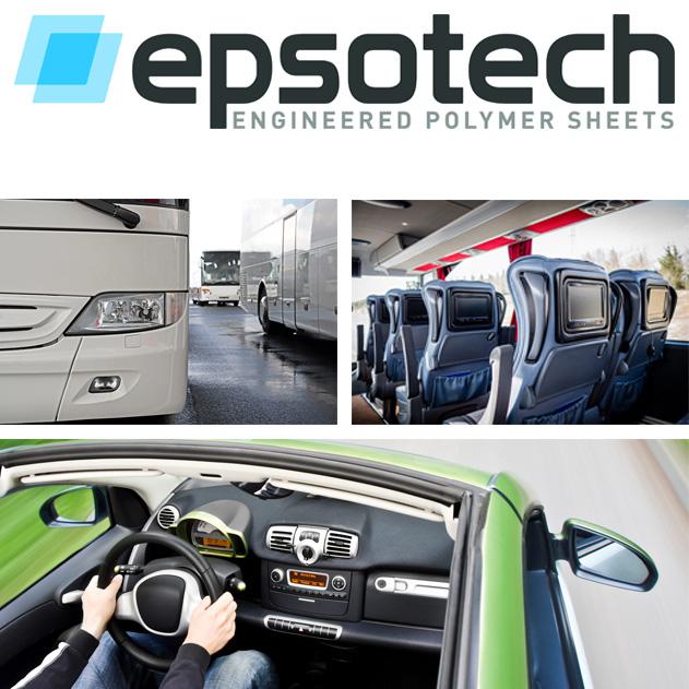 Epsotech Italia - Portfolio Fast Microsystem
