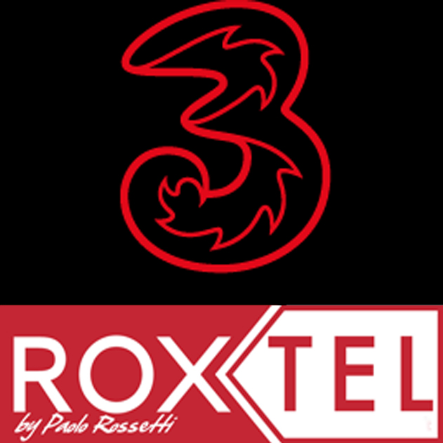 Fast MicroSystem - Roxtel