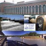 Associazione d'Irrigazione Ovest Sesia