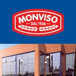 Monviso s.p.a.