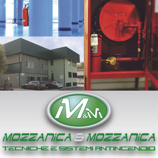 Mozzanica & Mozzanica s.r.l.