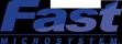 Home - Fast Microsystem assistenza server torino, assistenza server milano, assistenza vmware, assistenza veeam, assistenza piemonte, assistenza lombardia, server vercelli